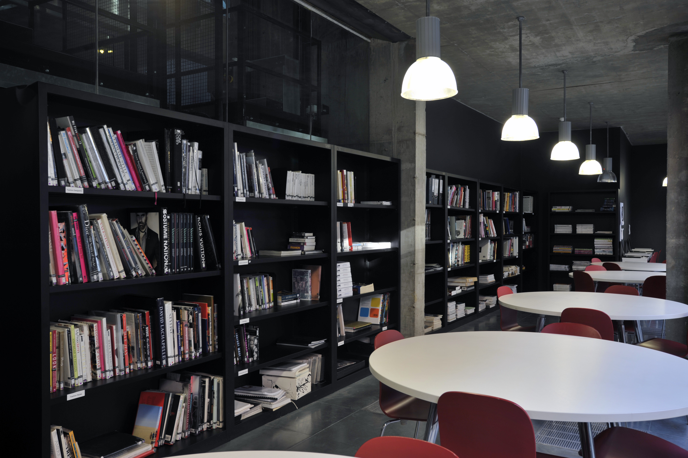 Study Abroad Istituto Marangoni