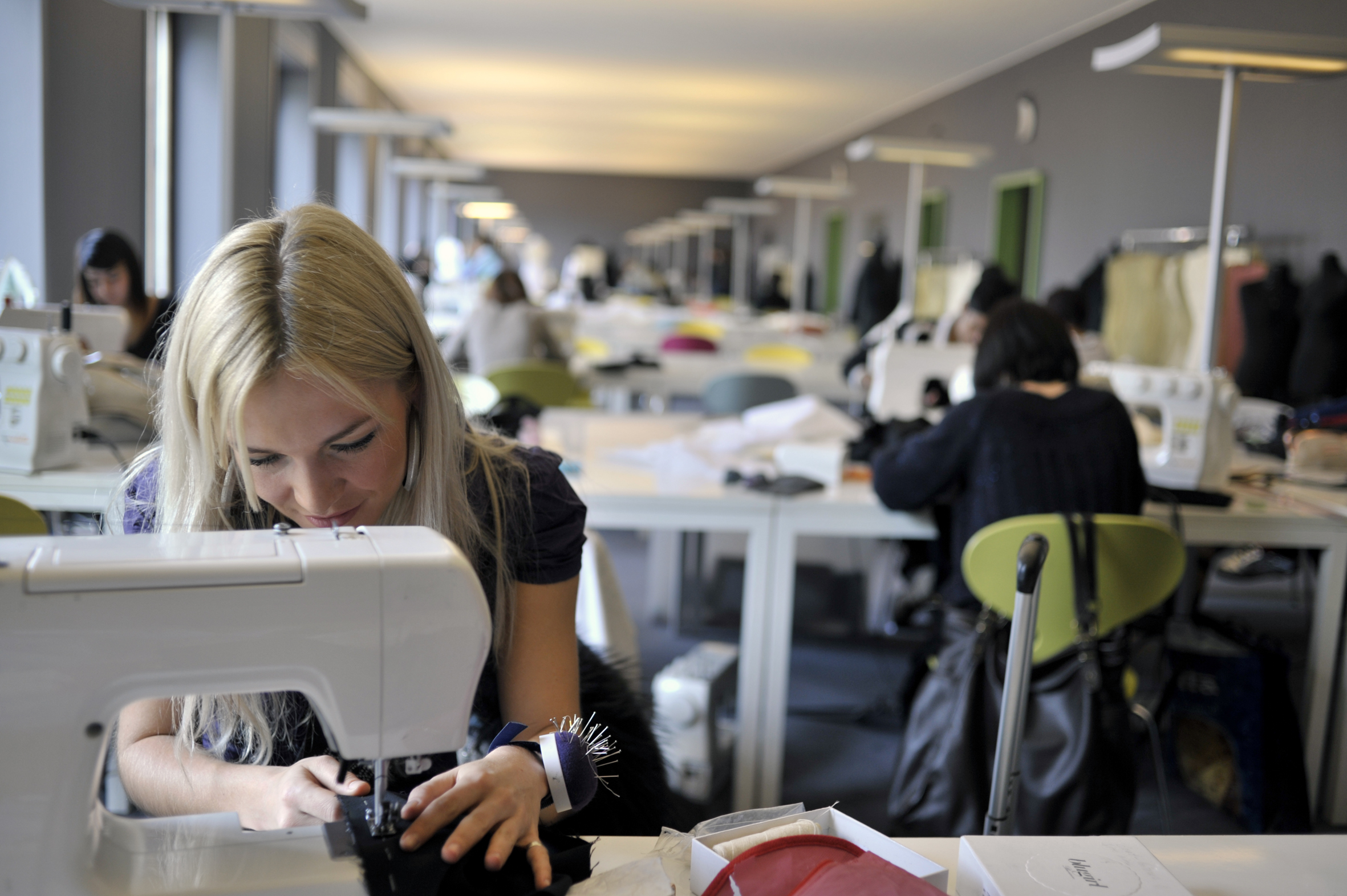 Fashion design schools in milan 30